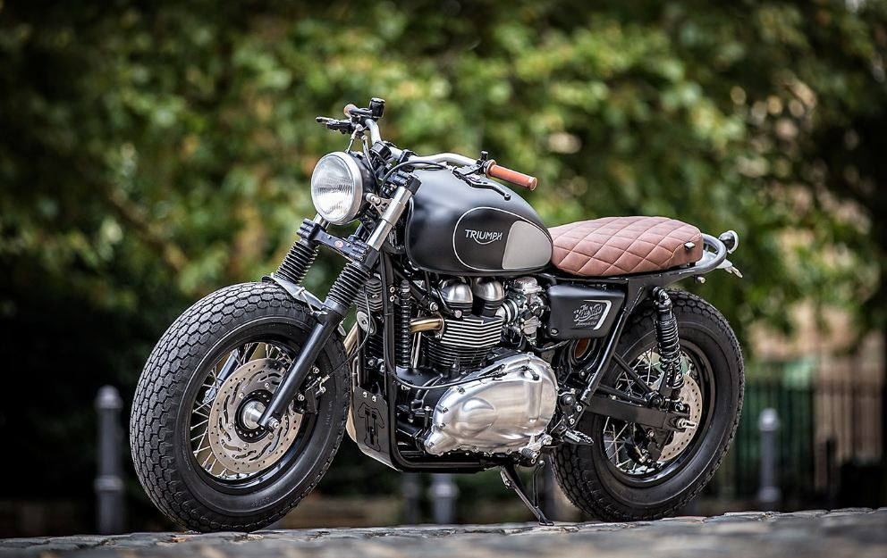 5 great tips for selling your motorcycle fast scrap my bike. Black Bedroom Furniture Sets. Home Design Ideas