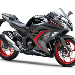 buy-my-bike