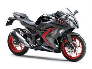 buy-my-bike