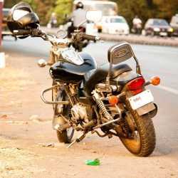sell-my-motorbike
