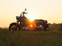 Sell My Damaged Motorbike